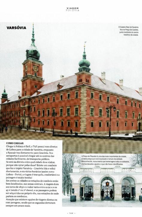 Polonia219042019.jpg