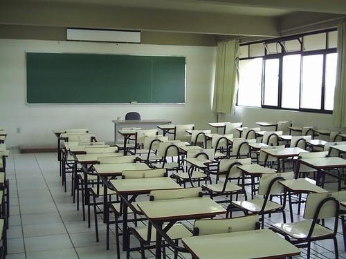 sala-de-aula-dcnat2[1].jpg