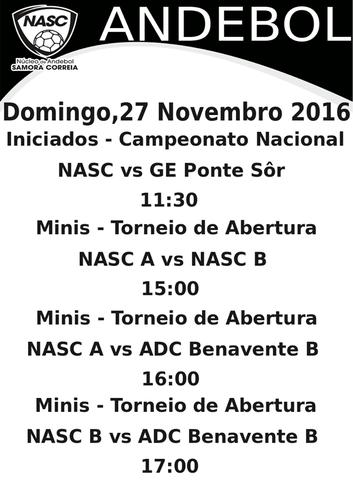 NASC2.png