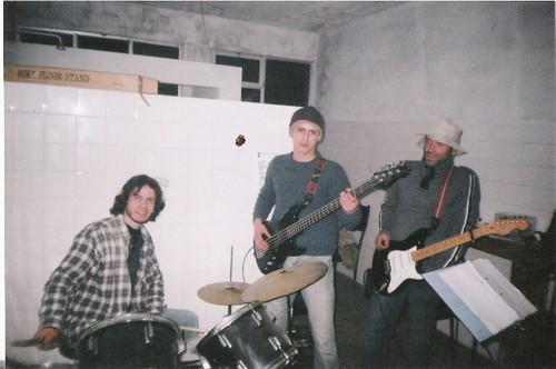 Trio Gritali 2006.jpg