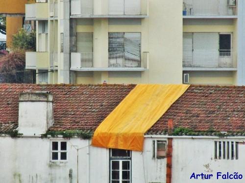 montepio telhado 1 - copia.jpg