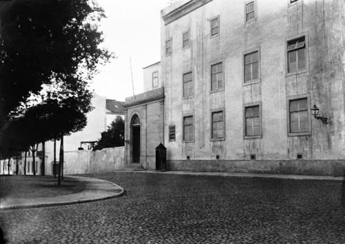 BN antigo convento S Francisco.jpg