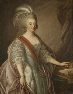 Maria_I,_Queen_of_Portugal_-_Giuseppe_Troni,_atrib