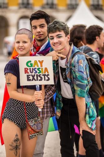 Arraial Pride 2017.jpg