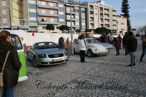 Rally Fim d' Ano 20162017  (1560).JPG