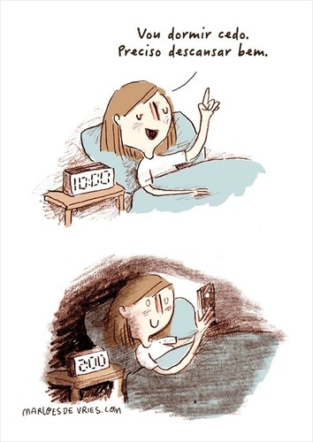 Deitar cedo....jpg
