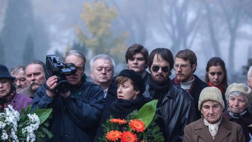 last-family-locarno.jpg