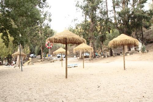 _MG_4574 Praia Fluvial do Penedo Furado