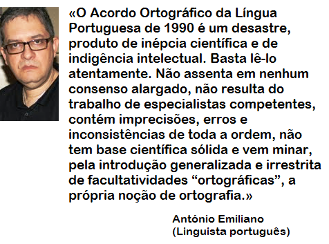 ANTÓNIO EMILIANO.png