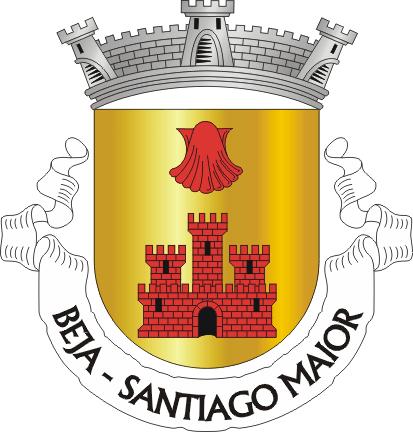 Junta de Freguesia Santiago maior.png