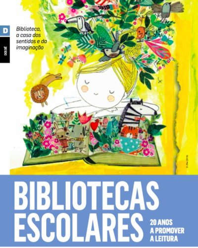 biblios.png