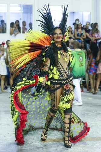 Luiza Brunet (Carnaval Rio 2017).jpg