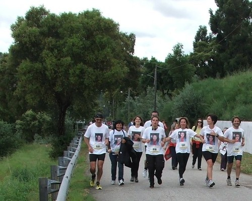 corrida 2011.jpg