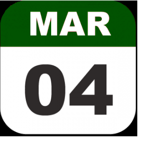 march4th.png