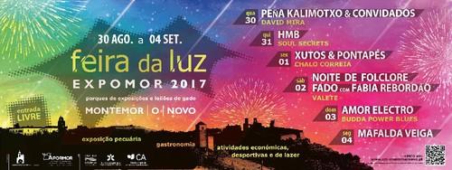 FeiraDaLuxMontemor2017.jpg
