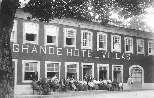 GRANDE HOTEL VILASS.jpg