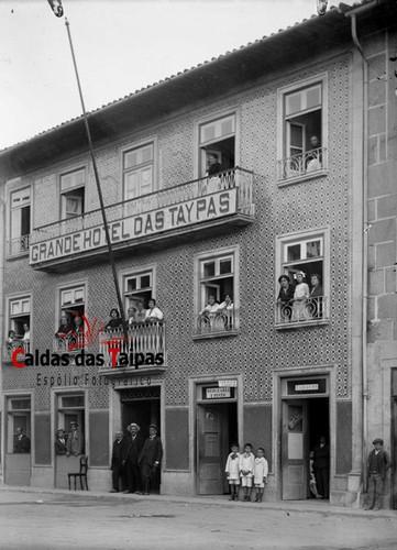 GRANDE HOTEL DAS TAIPAS 1930.jpg