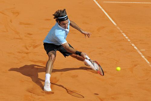 Federer2.jpg