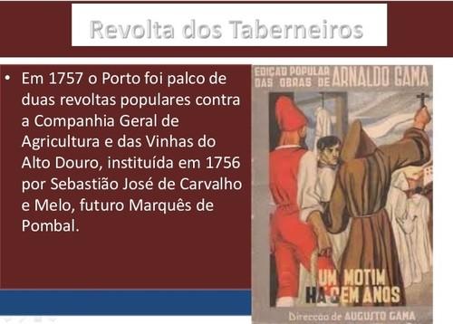 Revolta dos Taberneiros 1757 ab.jpg