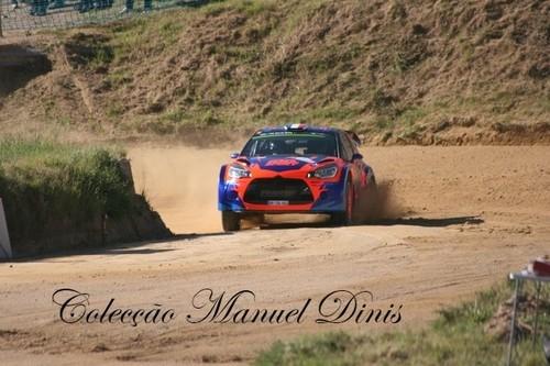 Rally de Portigal 2017 (101).JPG