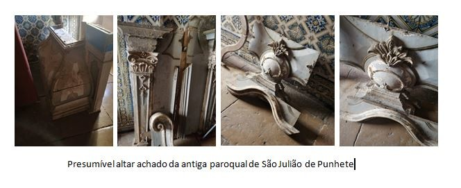 Altar_Sâo Julião_.jpg