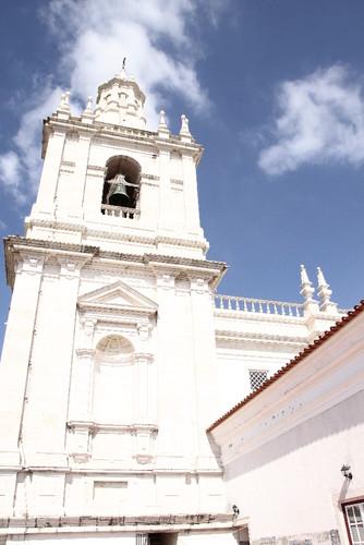 _MG_5240 Igreja de São Vicente de Fora