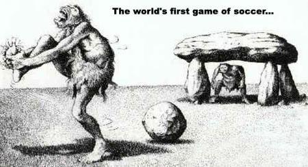 Primeiro jogo.png