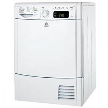 Máquina de secar roupa por condensação