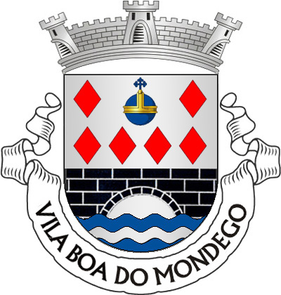 Vila Boa do Mondego.png