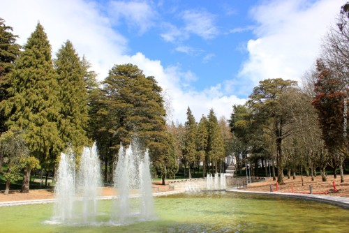 Guarda - Parque Municipal - foto HS.JPG