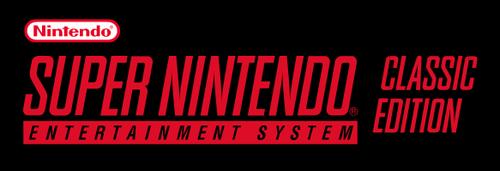 super-nes-classic-logo.png