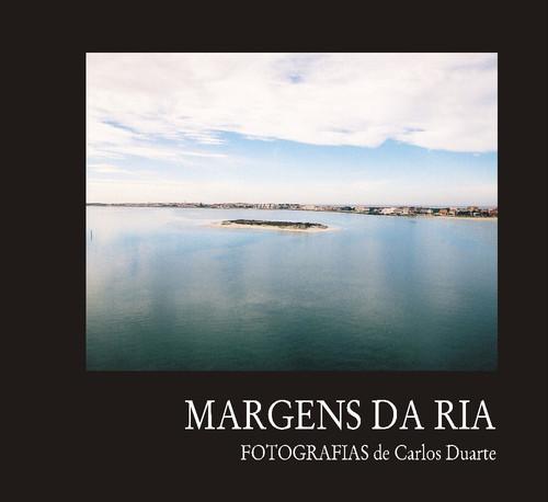 Livro-para-Rota-Bac.jpg