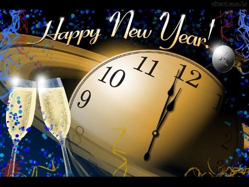imagens-feliz-ano-novo-imagens-6.jpg