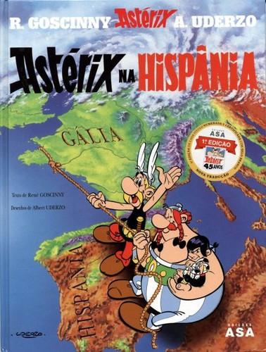 asterix em hispânia.jpg