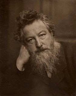 250px-William_Morris_age_53.jpg