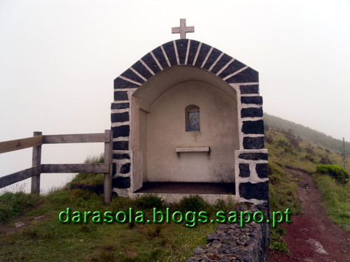 Azores_Faial_caldeirao_28.JPG