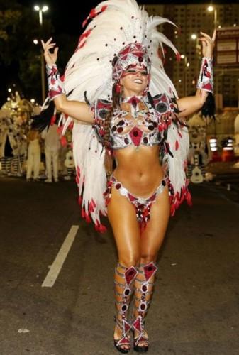 Renata Santos (Carnaval Rio 2018).jpg