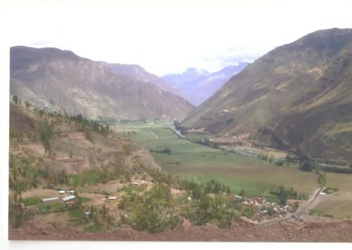 Vale Sagrado, Peru.jpg