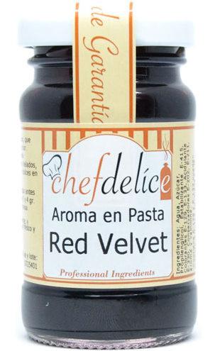 ch2517_chefdelice_red_velvet_aroma.jpg