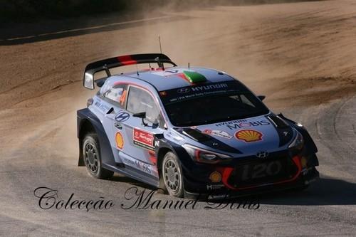 Rally de Portigal 2017 (72).JPG