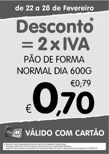 descontos_iva28fev_Page8.jpg