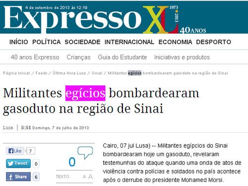 Eg%EDcios.jpg