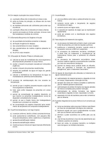 prova-2-recursos-hdricos-6-638.jpg