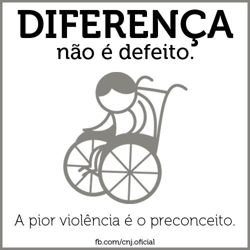 diferença3.png