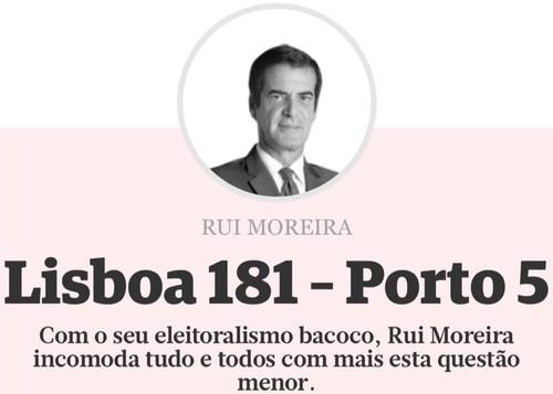 Rui Moreira 11Set2016.jpg