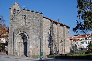 300px-Cedofeita-Igreja_Romanica_de_Cedofeita_(2).j