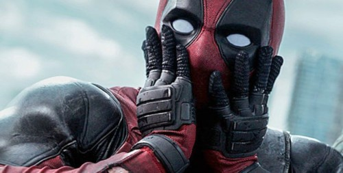 deadpool-2-especial-cinesiageek.jpg
