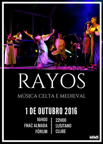 Rayos Flyer_ FNAC & Lusitano.png