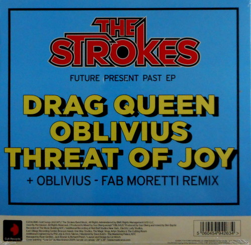 Drag Queen - The Stokes.jpg