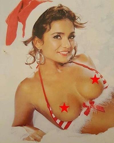Soraia Araújo 5.jpg